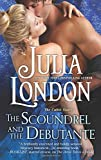 The Scoundrel and the Debutante: A Regency Romance (Cabot Sisters)