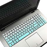 NEW BACKLIT Dell Inspiron 17-5755 17-5758 17-5759 17-i5755 US English Keyboard