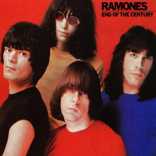 Ramones Rock N Roll - 6