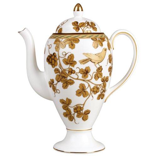 wedgwood coffee pot - 7