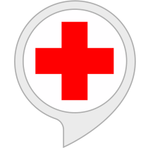 First Aid Advice