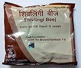 2 X Patanjali Shivlingi Seed X 1