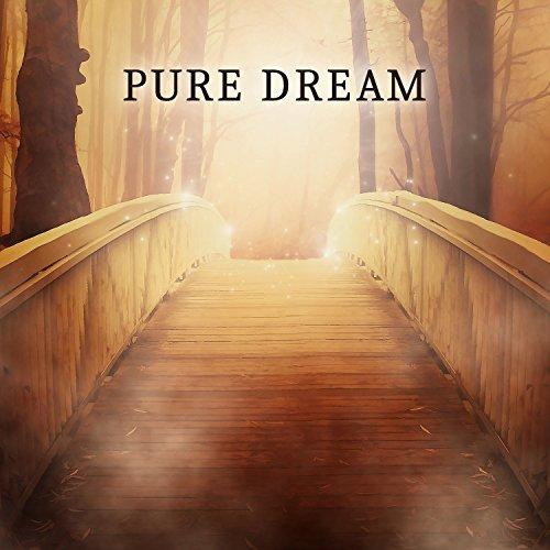 Pure Dream - Listen Silence, Evening Shadow, Relax and Sleep, Calm Lullabies for ()
