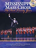 Mississippi Mass Choir, Mississippi Mass Choir, 1592352561