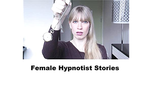 Believe, that Hypnosis instant female orgasm you thanks