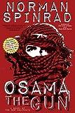 Osama the Gun