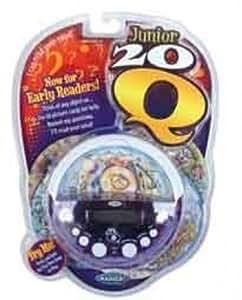 Radica 20Q Junior