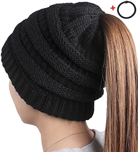3d07ba0d69a Best Different Kinds Of Hats For Women For the Money on Flipboard by ...