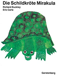 Die Grüne Meeresschildkröte: Amazon.de: Isabel Müller: Bücher