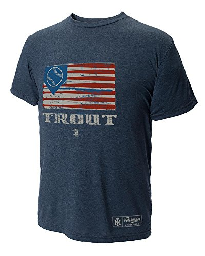 108-stitches-mike-trout-flag-poly-tri-blend-t-shirt-large