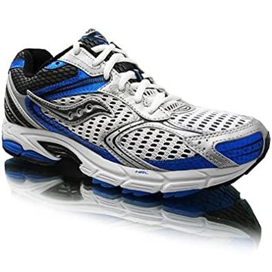 finest selection 224bd 023be Saucony ProGrid Jazz 13 Running Shoes
