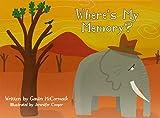 Where's My Memory?