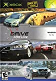 Drive for Life: Volvo for Life