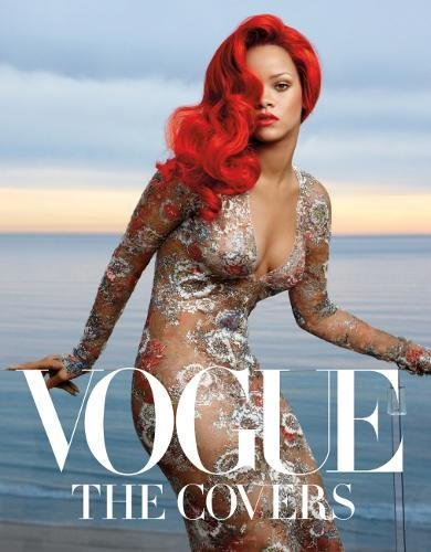 vogue-the-covers-updated-edition