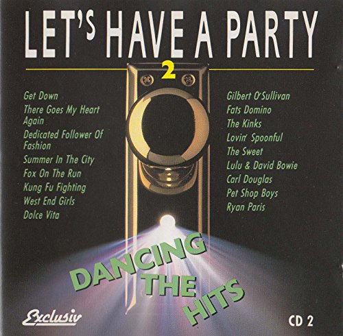 Party Hits]()