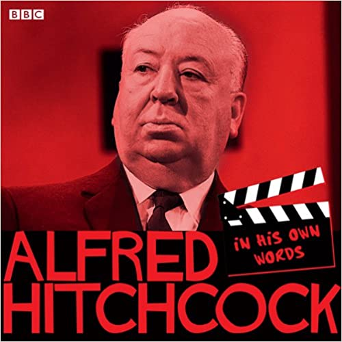 Mejortorrent Descargar Alfred Hitchcock: In His Own Words Bajar Gratis En Epub