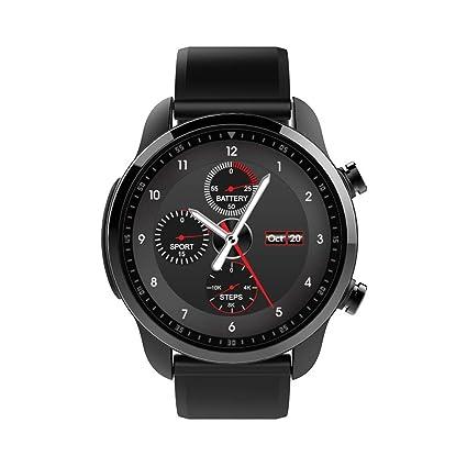 Amazon.com : Klions Kospet Brave Smart Watch IP68 LTE 4G 2G+ ...