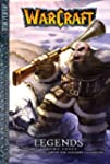 Warcraft: Legends Volume 3
