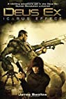 Deus Ex - Icarus Effect par Swallow