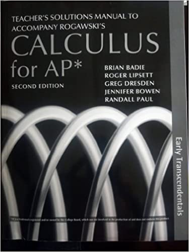 Calculus | Sites For Downloading Textbooks