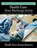 Health Care State Rankings 2009, , 1604265264