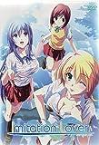 Imitation Lover 初回版 (DVD-ROM版)