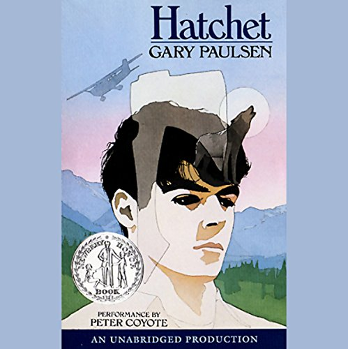 8 best hatchet audio for 2020