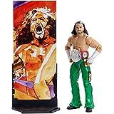WWE Elite Collection Matt Hardy Figure - Series #58