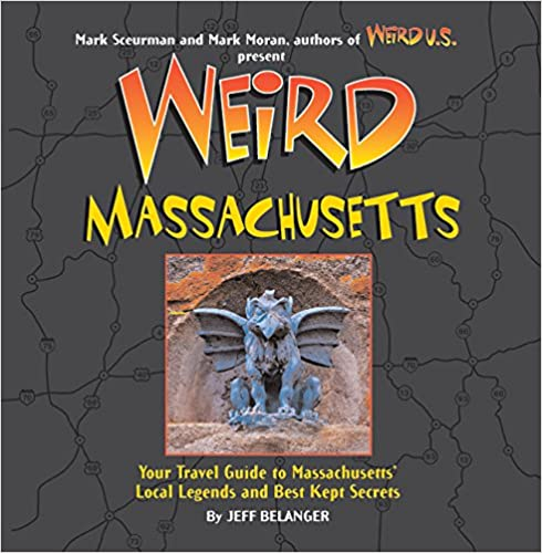 ;READ; Weird Massachusetts: Your Travel Guide To Massachusetts' Local Legends And Best Kept Secrets. About Programa pizza Sarkany combinan