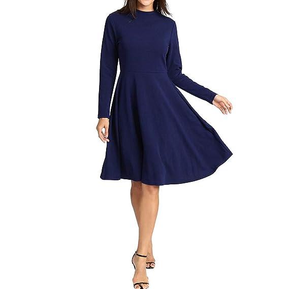 Amazon espana vestidos de mujer