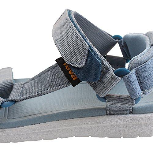 Sanborn Teva Citadel Universal Womens Sandals 4x8Pwq