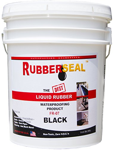 rubberseal-liquid-rubber-waterproofing-and-protective-coating-roll-on-5-gallons