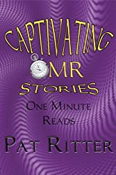 Captivating - OMR (One Minute Read) - Stories