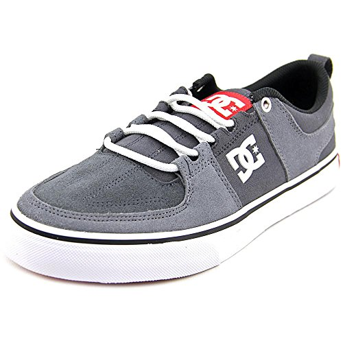 dc-lynx-vulc-unisex-skate-shoe-grey-grey-red-105-m-us