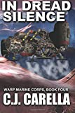 In Dread Silence (Warp Marine Corps) (Volume 4)