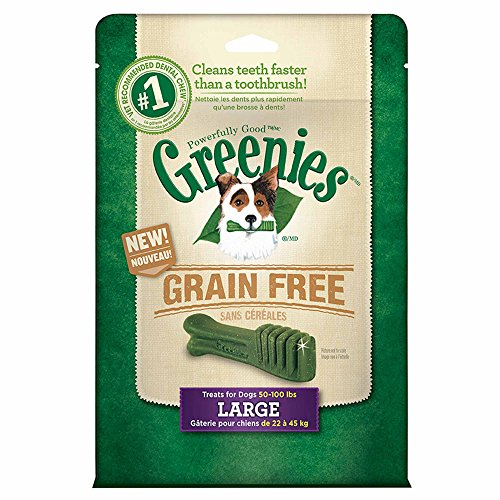 Greenies-Grain-Free-Dental-Dog-Treats