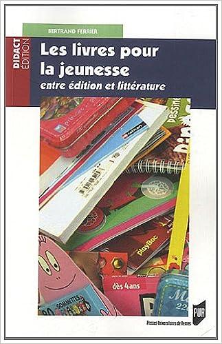 Amazon Fr Les Livres Pour La Jeunesse Entre Edition Et