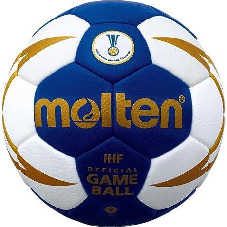 Molten Ballon de Handball