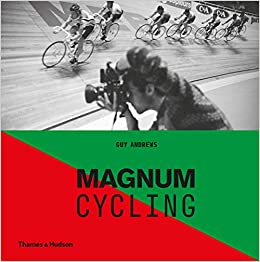 Magnum Photos Cycling Posters