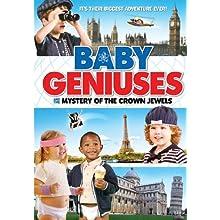Baby Geniuses Mystery Crown (2013)