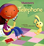 Manners on the Telephone, Carrie Finn, 140483561X