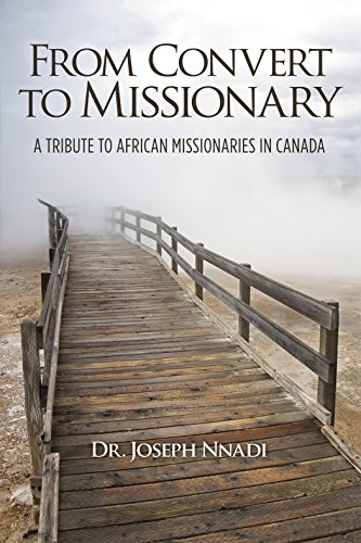 from-convert-to-missionary-a-tribute-to-african-missionaries-in-canada