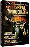 The Real Untouchables by Goldhill Home Media