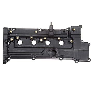 For BMW 528i Fuel Pump Relay Genuine 83287JG