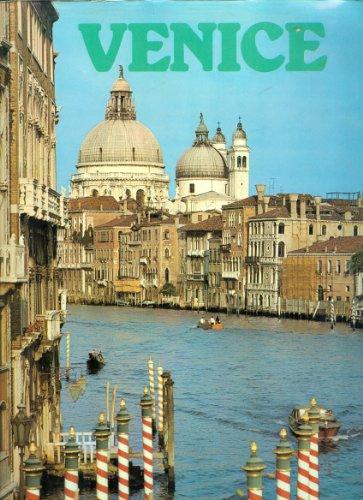Canal Grande Venice (Venice)