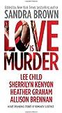 Love Is Murder (Thriller)