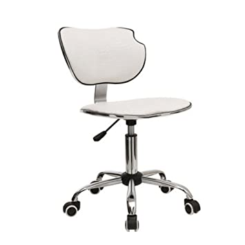 Silla plegables Oficina silla personal computadora silla ...