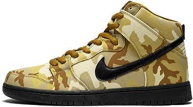 Amazon.com   Nike SB Dunk high pro