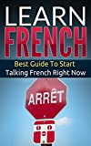 Free eBook - Learn French