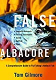 False Albacore, Thomas Gilmore, 088150520X
